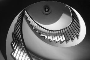 Arkitektur & Design sorthvid