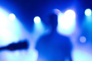 Shows & Koncerter